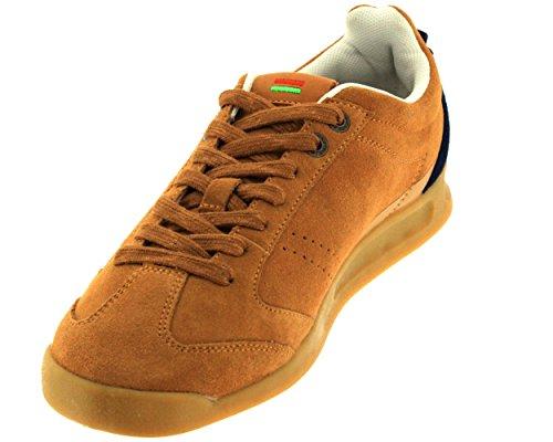 Kickers 18 Cognac 5968886093, Deportivas