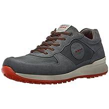 ECCO Shoes Men's Speed Hybrid Golf Shoe