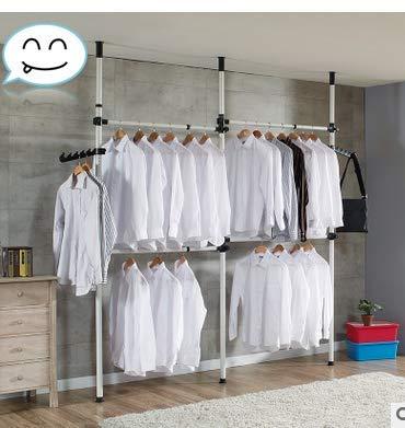Amazon.com: Estink - Perchero portátil para ropa interior ...