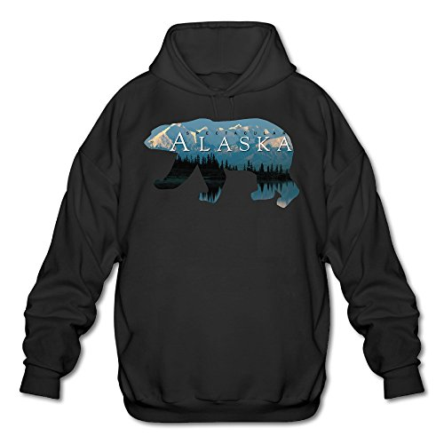 alaska-bear-home-in-spector-mens-blank-hoodies-sweatshirt-xx-large