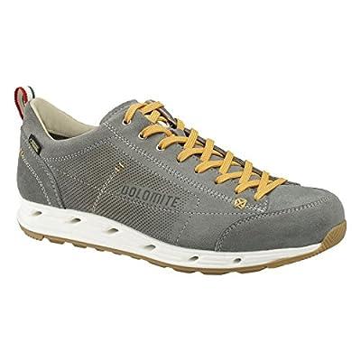 Dolomite Chaussures Cinquantaquattro Surround Homme