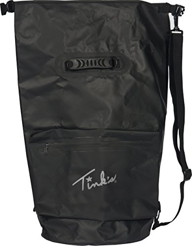 TINK'S Total Protection Gear Dry Bag -