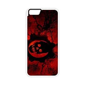 Case Cover For HTC One M9 Bloody Phone Back Case Custom Art Print Design Hard Shell Protection FG026687