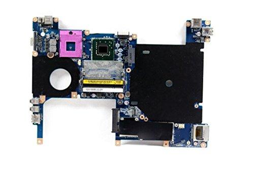 Genuine Dell Vostro 1200 Intel Laptop Motherboard LA-3821P RM405