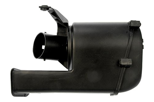 (Dorman 258-523 Air Filter Box)