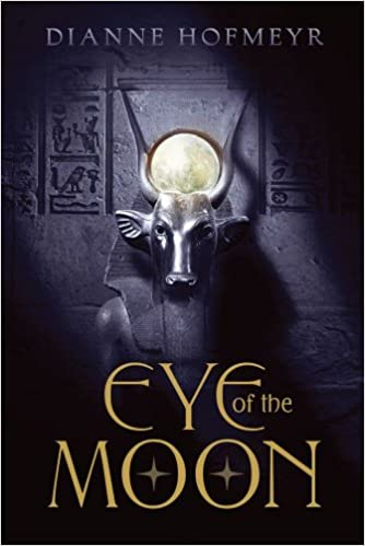 Descargar Utorrent Para Android Eye Of The Moon Paginas De De PDF