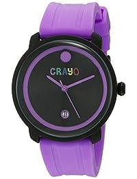 Crayo Cr0307 Fresh Watch