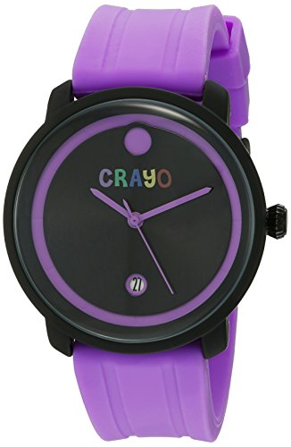 crayo-cr0307-fresh-watch