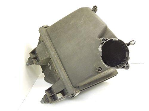 Audi A6 C5 V6 Diesel 2.5TDi Air Filter Housing Air Box:
