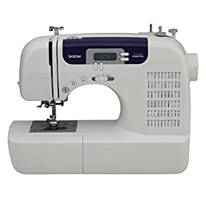 Sewing Machines Best