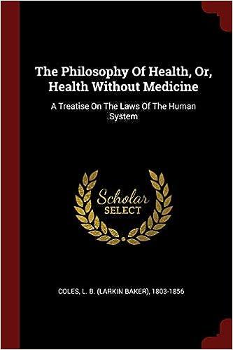 Informatics for Health Professionals [Book]