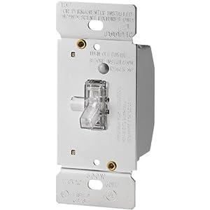 Wiring Three Way Dimmer Switch
