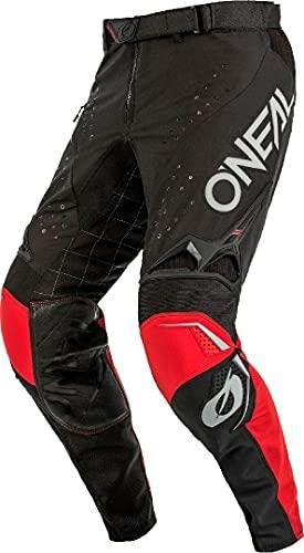 O'NEAL   NEU   Motocross-Hose   MX MTB Mountainbike Motorrad Enduro   Langlebige Materialien, Atmungsaktiven…