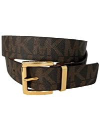 Square buckle Belt Michael Kors NoJyDdgmER