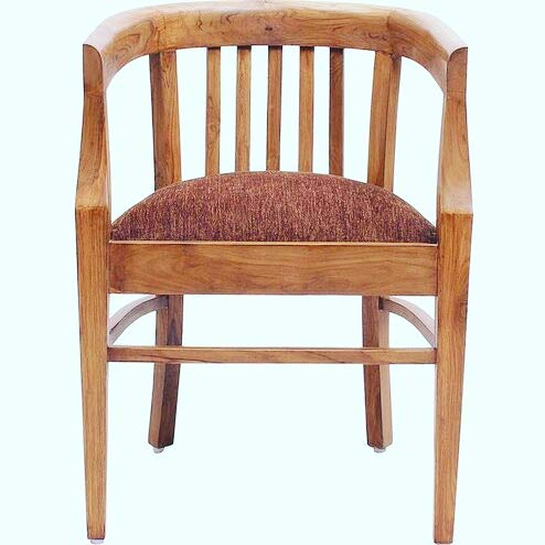 Wooden Office Chair Amazon In Home Kitchen