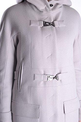 National Beige Lana Abrigo MCBI074013O Costume Mujer 8dBnq