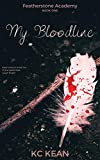 My Bloodline