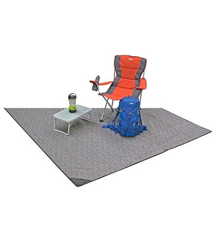 Vango Edoras 600XL Carpet