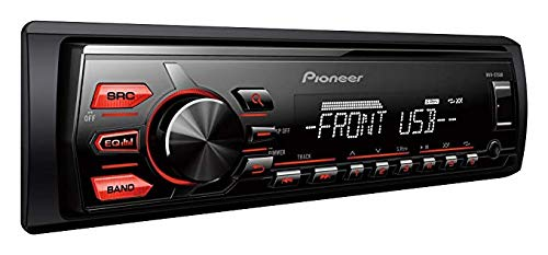 Buy car stereo head unit
