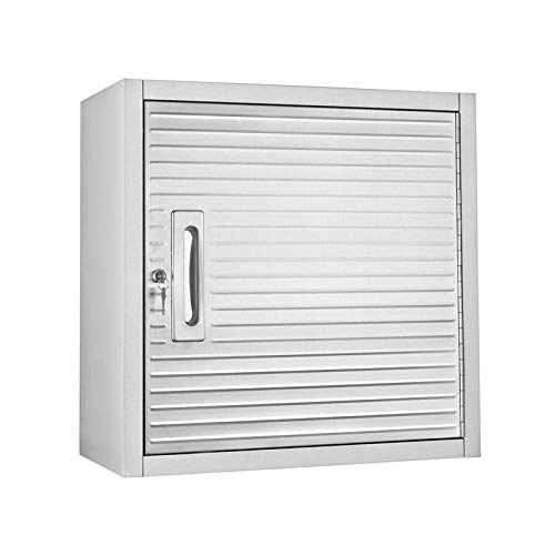 (UltraHD Wall Cabinet 24