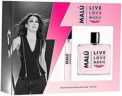 Carolina Herrera Set de productos good girl legère lote 2 piezas: Amazon.es: Belleza