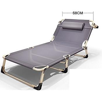 Amazon Com Jkapwqoiluxhwtx Folding Bed Single Lunch Bed