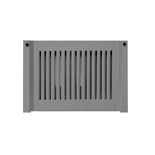 Front Access Door (Hayward HAXFAD1150 150 Mv Front Access Door Assembly Replacement for Hayward H-Series Ed1 and Ed2 Style Pool Heaters)