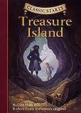 Classic Starts®: Treasure Island (Classic Starts® Series)