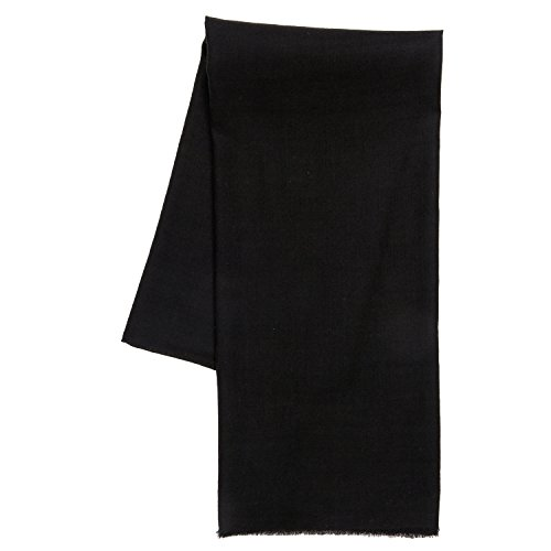 Made in Kashmir: 100% Cashmere Spring/Summer 2018 Collection of Lightweight Cashmere Scarf Unisex Pashmina Men's Women's Shawl by KASHFAB