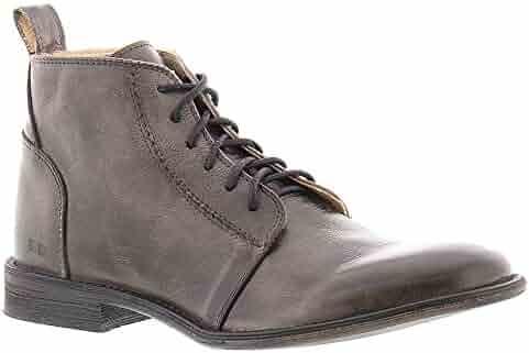 Bed Stu Men's Louis Boot
