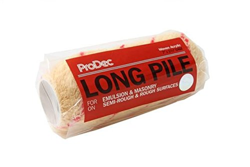 ProDec B00LW40HH4 7' Long Pile Roller Sleeve