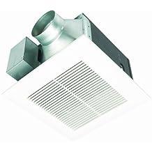 Panasonic FV11VQ5 Vent Whisper Ceiling Fan 110 CFM
