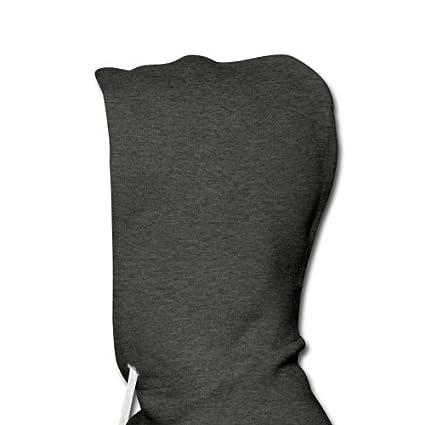 Spreadshirt Pas Parfait mais Agriculteur Sweat-Shirt /à Capuche Premium pour Hommes