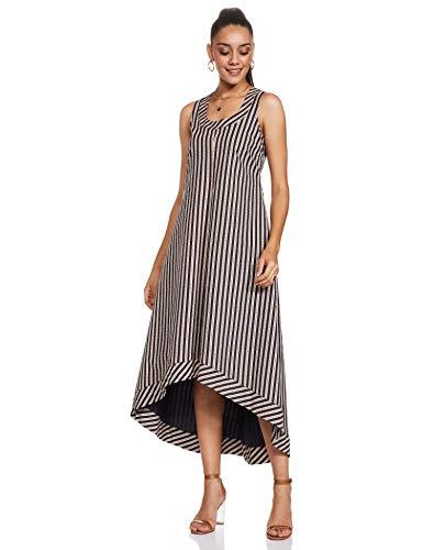 RIVER Cotton Designer Women's Casual Dress