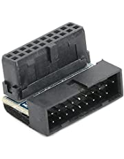 Turning Joint, High Performance Small Size ABS Desktop Computer Accessories, Office for Computer Home Desktop
