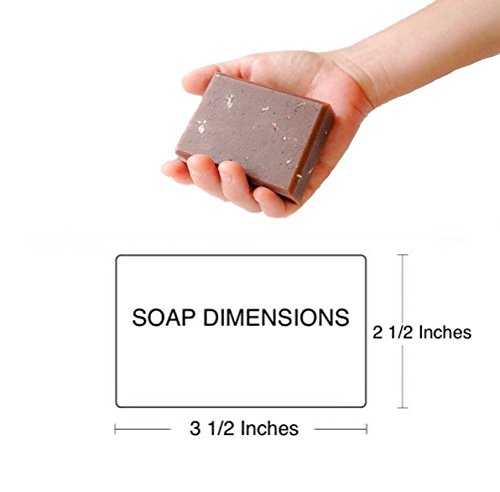 Buy natural soap for dry skin