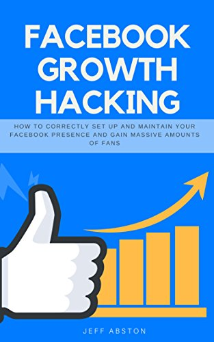 49 Best Growth Hacking Books of All Time - BookAuthority