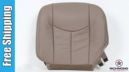 2004 chevy 1500 z71 seat covers - 1