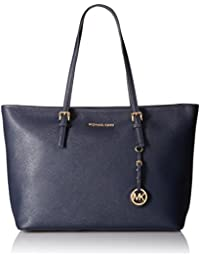 Amazon.com  Michael Kors Women s Wallets   Handbags 197af379645