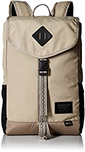 Burton Westfall backpack, Aluminum Triple Rip Cordura, One Size