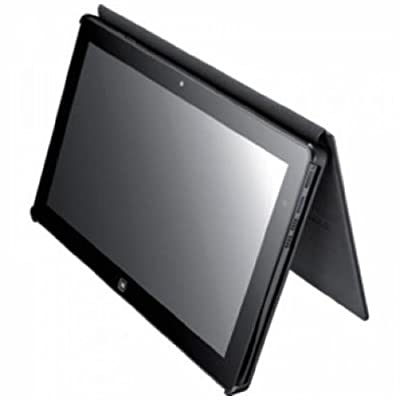 """Samsung Carrying Case For 11.6"""" Tablet Pc - Black"""