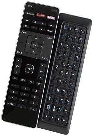 Control remoto para Vizio Smart 4K LED HDTV TV