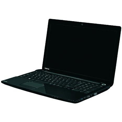 Toshiba Satellite C55D-A System Mac