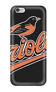 Paul Jason Evans's Shop Hot baltimore orioles MLB Sports & Colleges best iPhone 6 Plus cases 3719805K234707485