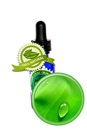 Buy finding the best hyaluronic acid serum