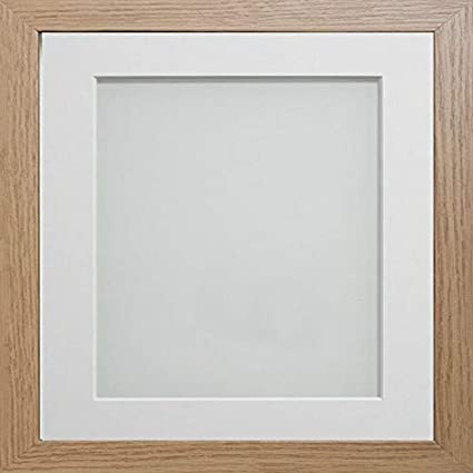 Frame Company Allington Range Picture Photo Frame With White Mount For Image Size 16 X 12 Inches 20 X 16 Inches Beech Amazon Co Uk Kitchen Home