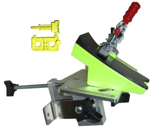 RS Bow Vise Tuning Kit