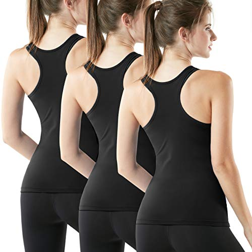 Bestselling Womens Running Compression Tops