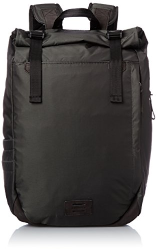 timbuk2-moto-roll-top-pack-charcoal-black-one-size