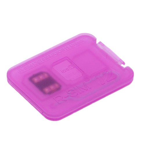Afeax SIM Card Tray Replacement Compatible with iPhone 11 Pro//11 Pro Max Single Card Version Gold with Ejector Pin